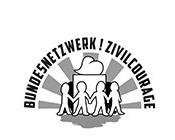 Bundesnetzwerk Zivilcourage